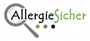 AllergieSicher