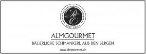 Almgourmet Tiroler Delikatessen GmbH