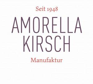 Amorella Kirsch-Manufaktur