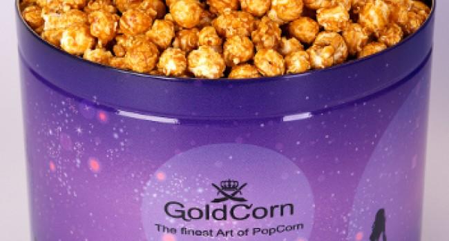 GoldCorn GmbH