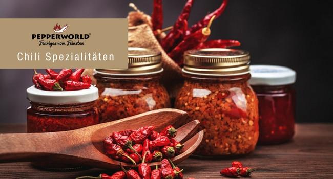 PepperPark GmbH