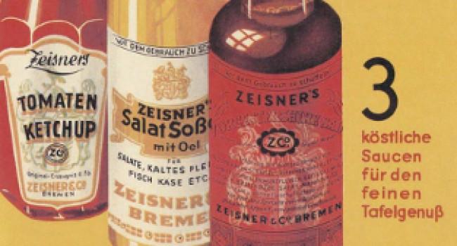 Zeisner Feinkost GmbH & Co. KG