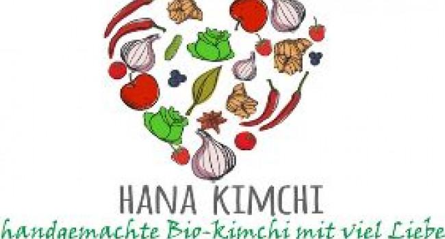 Hana Kimchi
