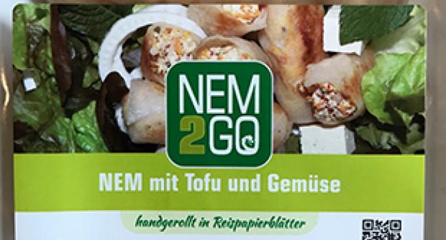 handmade2go GmbH & Co. KG