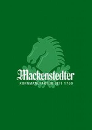 Alte Mackenstedter Kornbrennerei H. Turner GmbH