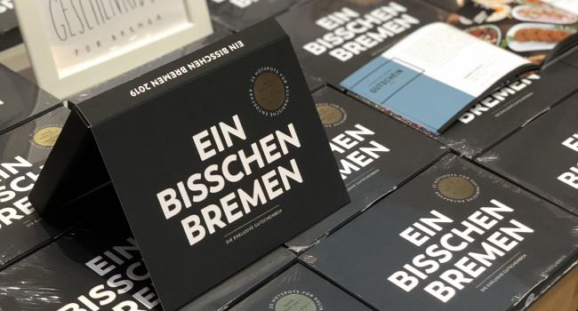 Mahlzeit Bremen